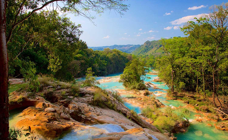 cascate-agua-azul-chiapas2
