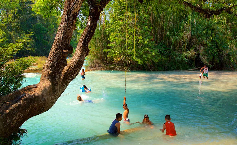 cascate-agua-azul-chiapas4