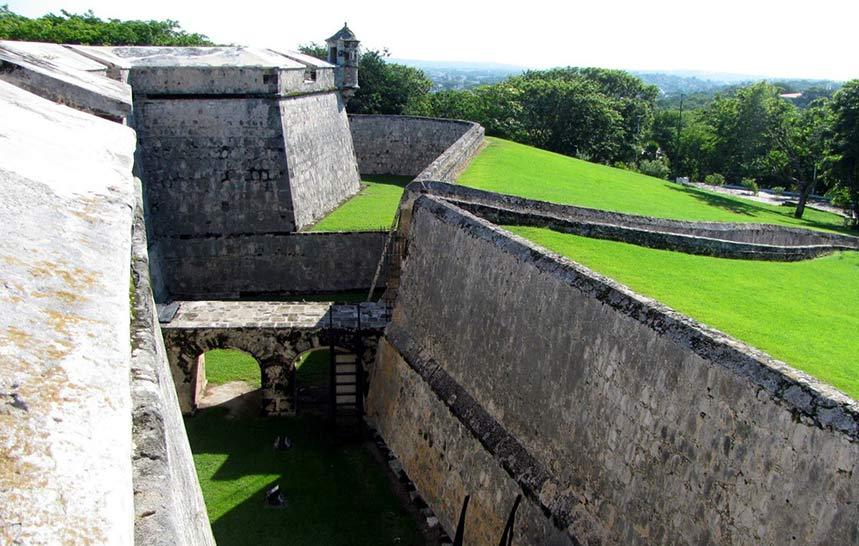 forte-san-miguel-maya-vacanze4