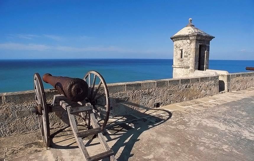 forte-san-miguel-maya-vacanze3