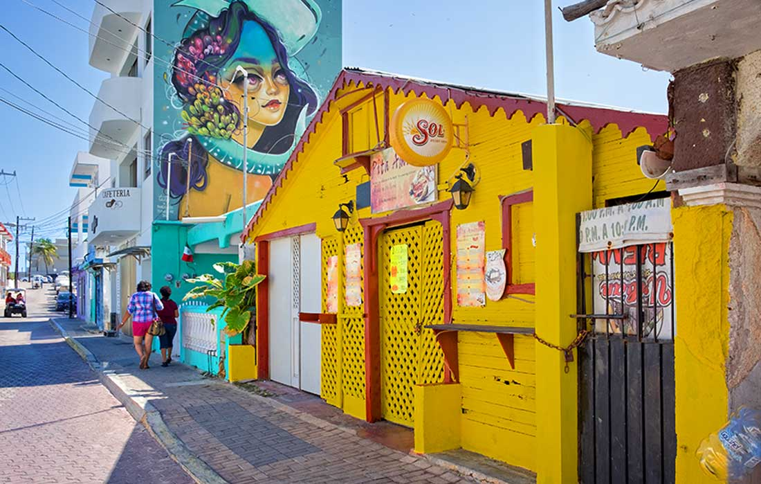 isla-mujeres-cosa-vedere-maya-vacanze