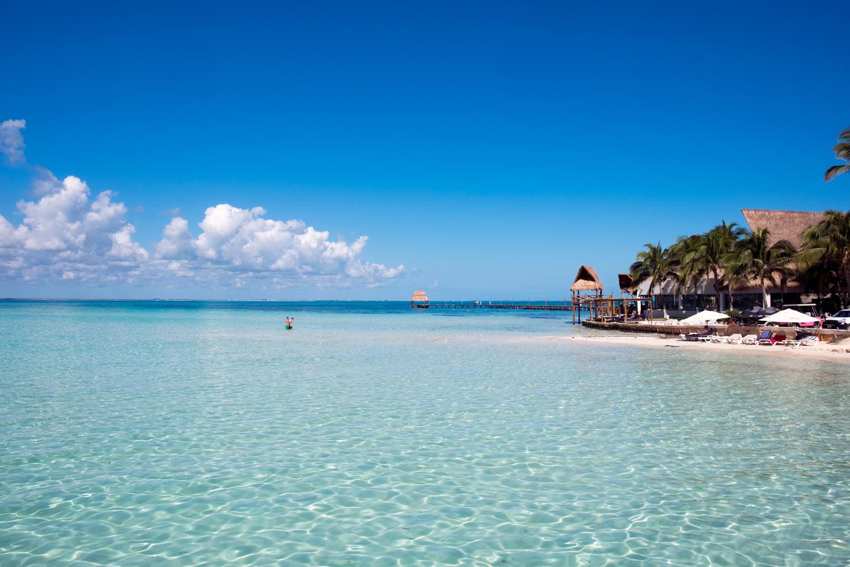 isla-mujeres-cosa-vedere-maya-vacanze4