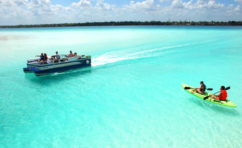 laguna-di-bacalar-maya-vacanze