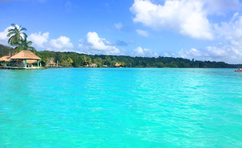 laguna-di-bacalar-maya-vacanze2