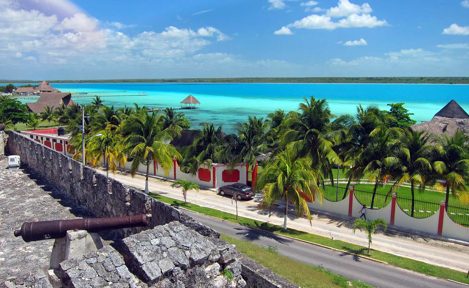 laguna-di-bacalar-maya-vacanze3