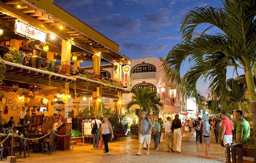 playa-del-carmen-maya-vacanze