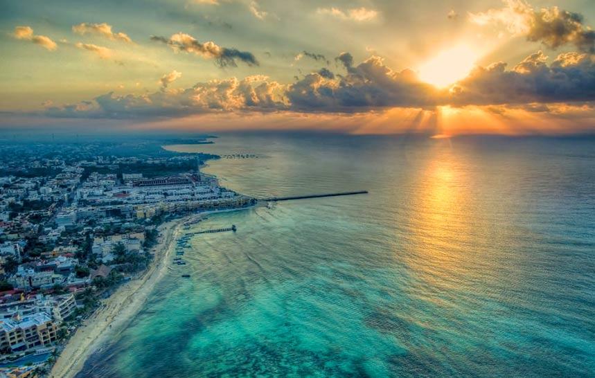 playa-del-carmen-maya-vacanze2