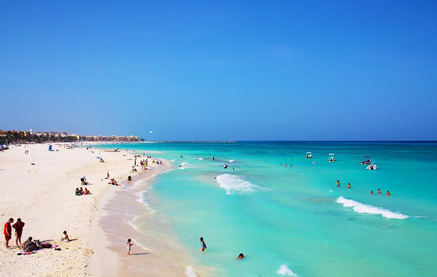 playa-del-carmen-maya-vacanze3