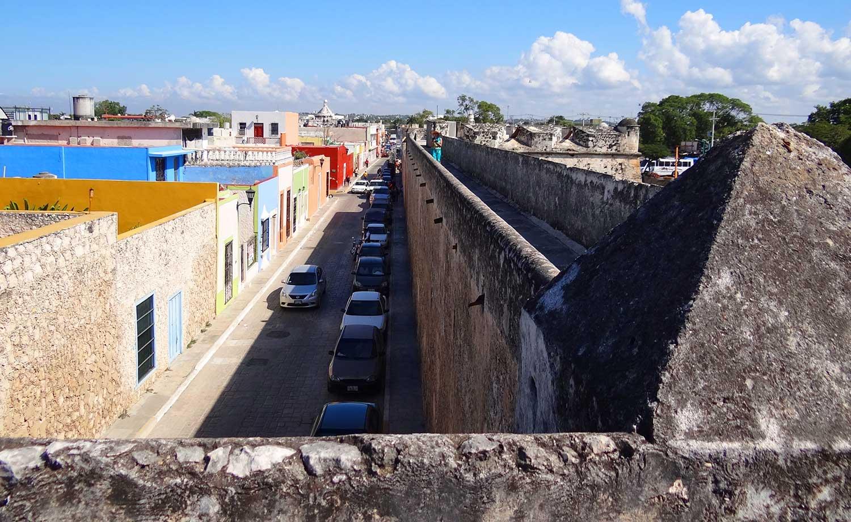 san-francisco-de-campeche-maya-vacanze
