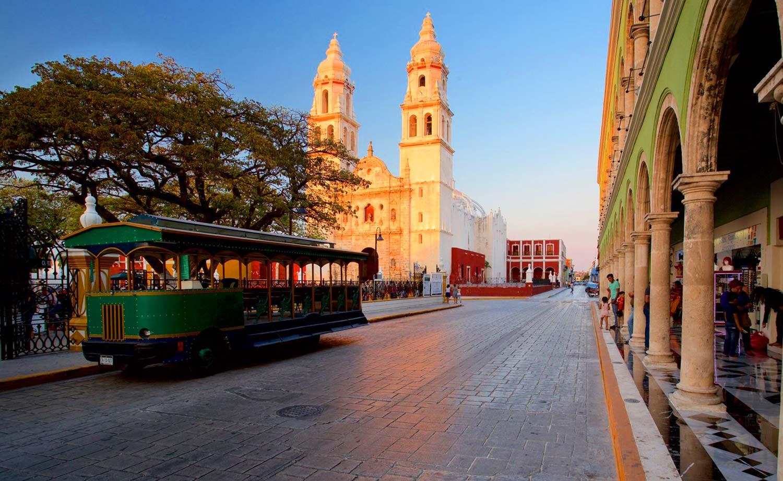 san-francisco-de-campeche-maya-vacanze2