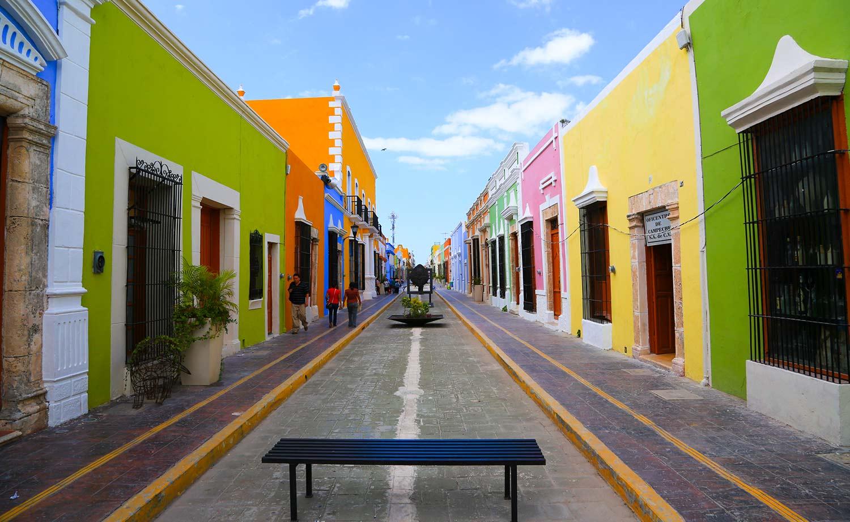 san-francisco-de-campeche-maya-vacanze4