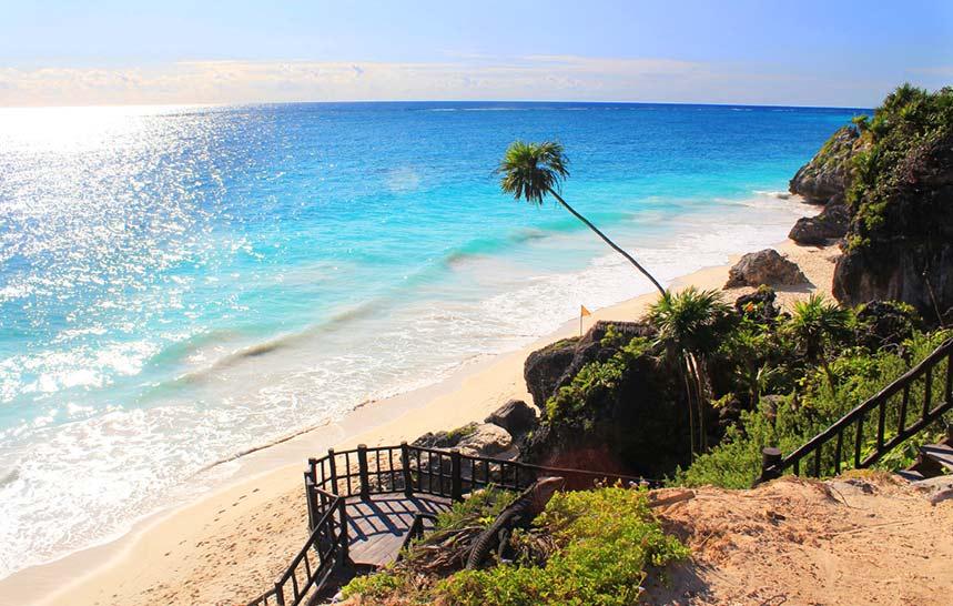 tulum-cosa-vedere-maya-vacanze4