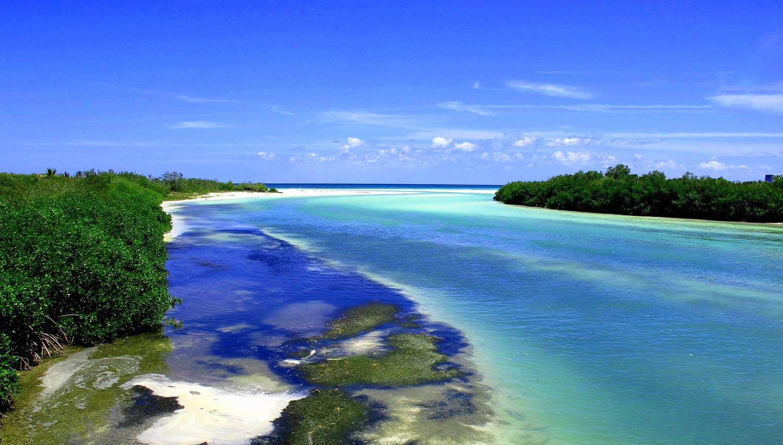 biosfera-sian-ka-an-maya-vacanze