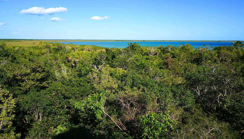 biosfera-sian-ka-an-maya-vacanze4