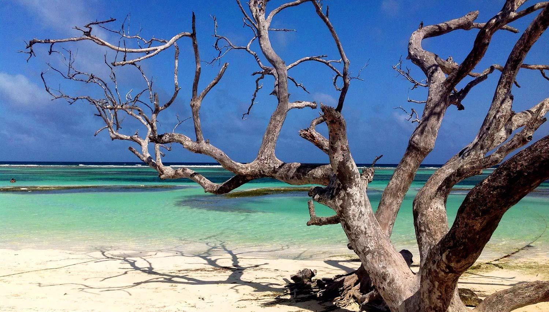 mahahual-messico-maya-vacanze3