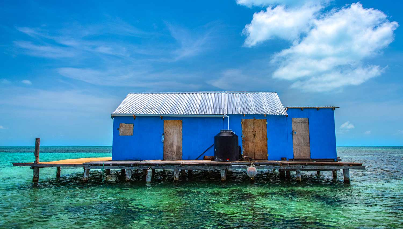banco-chinchorro4-maya-vacanze