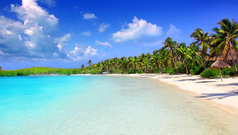 isla-contoy-cosa-vedere-mayavacanze