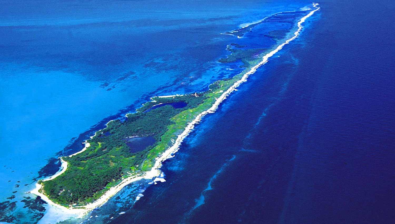 isla-contoy-cosa-vedere3-mayavacanze