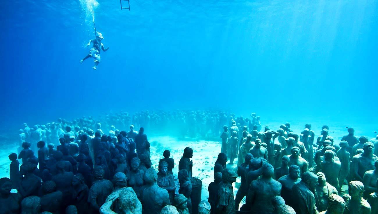 museo-sottomarino-cancun2-mayavacanze