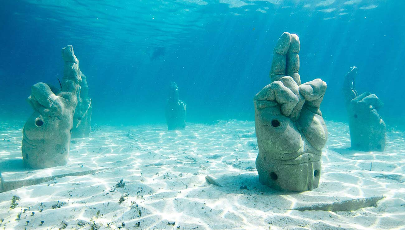 museo-sottomarino-cancun3-mayavacanze