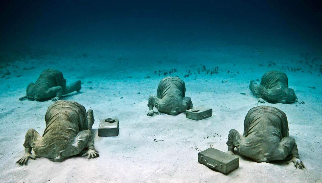 museo-sottomarino-cancun4-mayavacanze