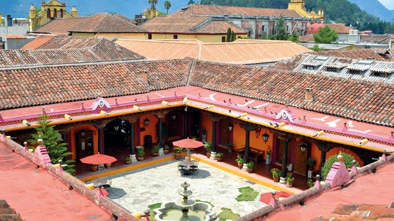 hotel-diego-de-mazariegos-mayavacanze