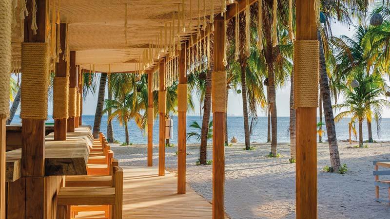 nomads-cancun-2-mayavacanze