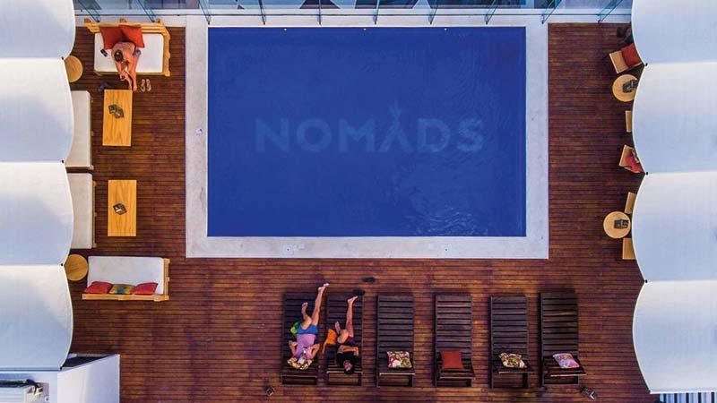 nomads-cancun-7-mayavacanze